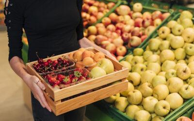 Arranca el grupo operativo TICS4FRUIT para optimizar la cadena de post-recolección y distribución de frutas